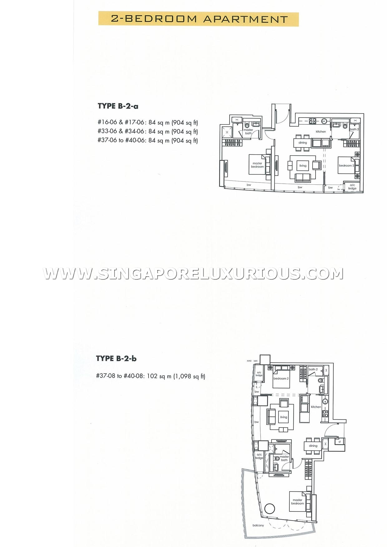 One Shenton Site Floor Plan Singapore Luxurious Property